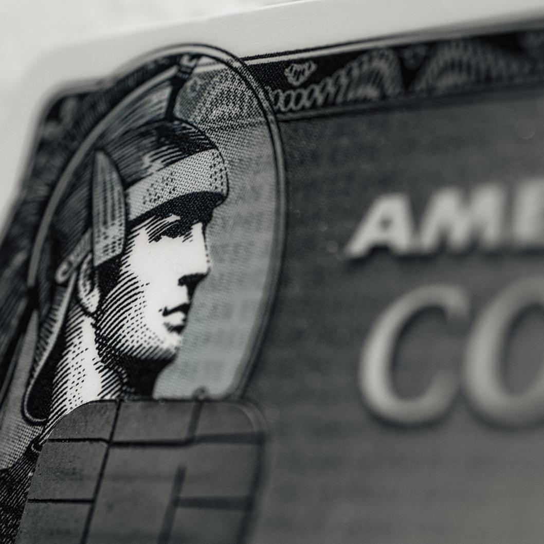 The Supreme Court on Ohio v. American Express